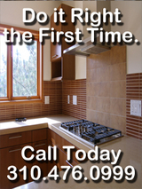 Cost Kitchen Remodel on Average Cost Of Kitchen Remodel