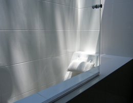 Los angeles bathroom remodeling aim higher construction for Los angeles bathroom remodeling contractor